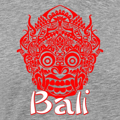 Bali - T-shirt Premium Homme