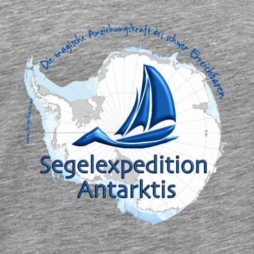 segelexpedition antarktis3