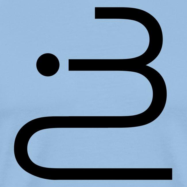 logobottega
