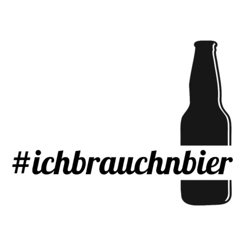 Bier Hashtag Oktoberfest Lustig Junggesellen