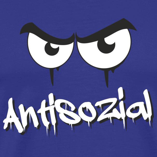Antisozial