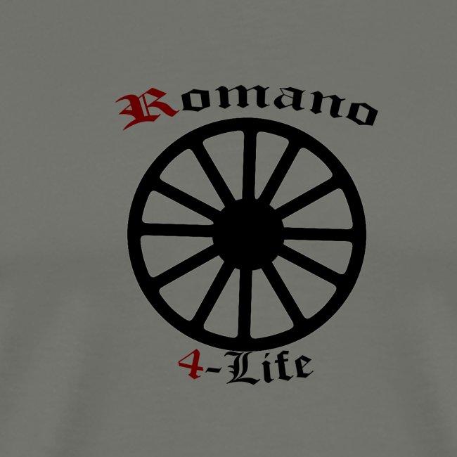 romano4life