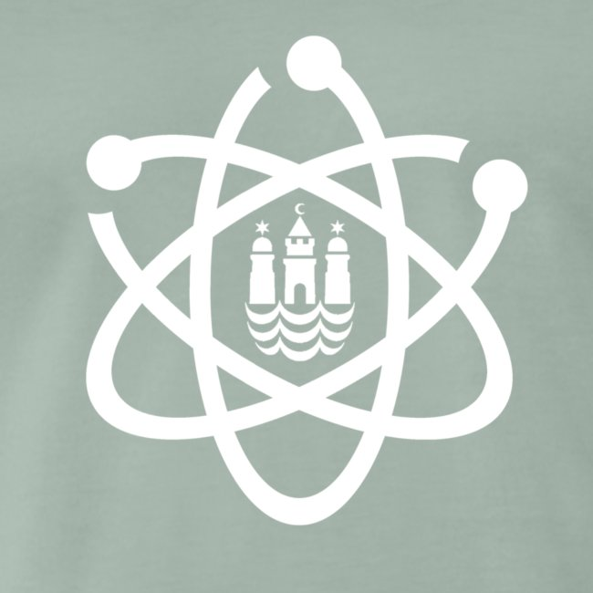 March for Science København logo