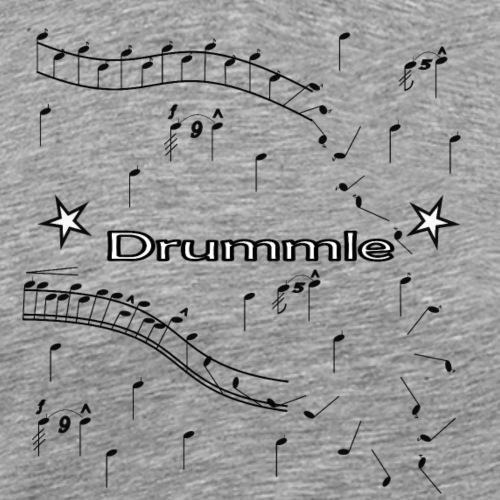 Drummle