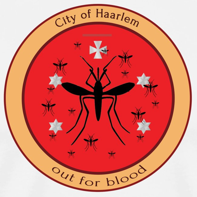 Haarlem GOT