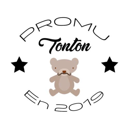 Promu Tonton