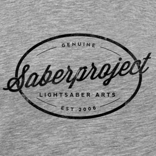 Lightsaber Arts