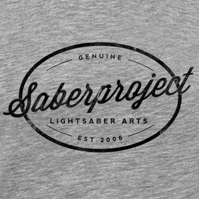 Lightsaber Arts