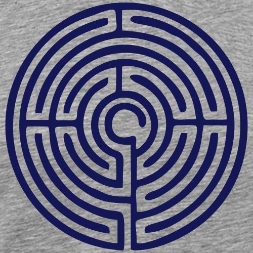 Bedeutung und ihre mystische zeichen Zeichen spiritueller