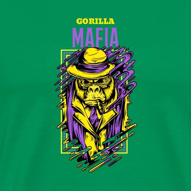 Gorilla Mafia