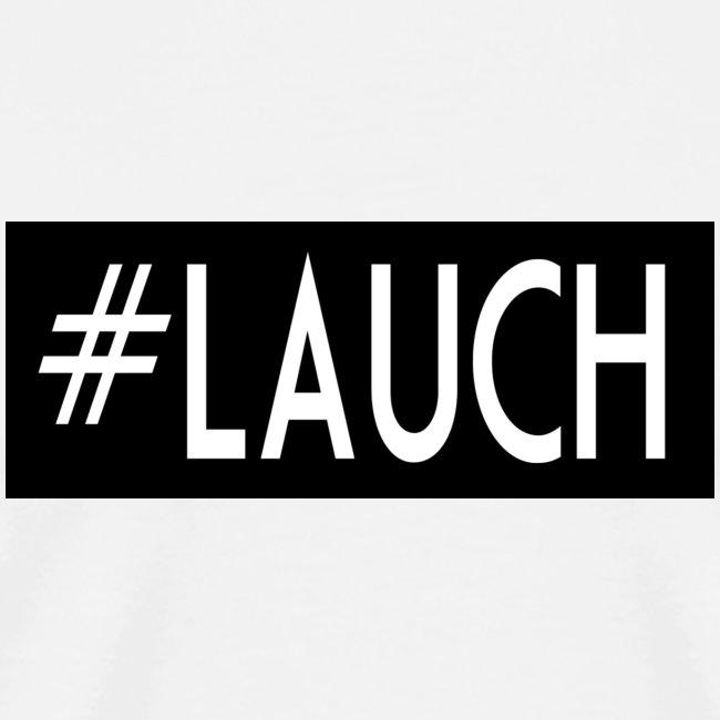 lauch farbe 2