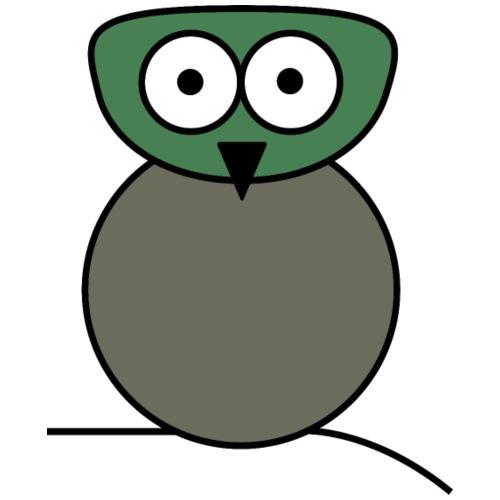 Owl wise - c