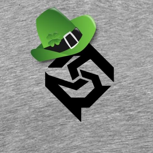 Lucky Classic Logo