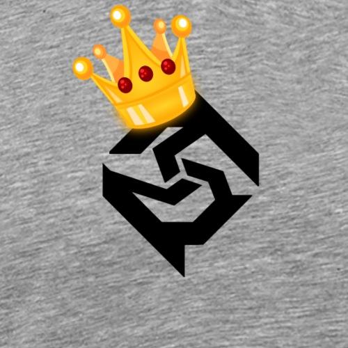 Crown Logo Classic