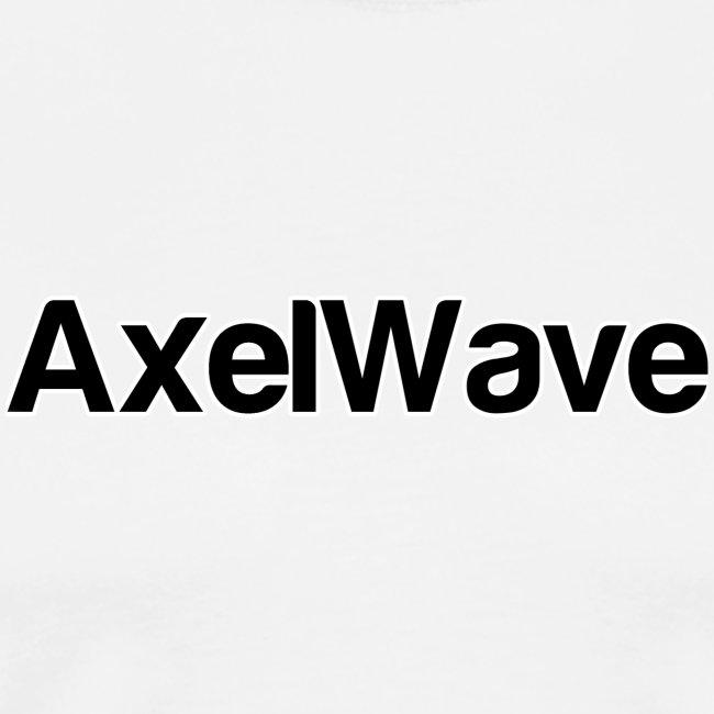 AxelWave logo