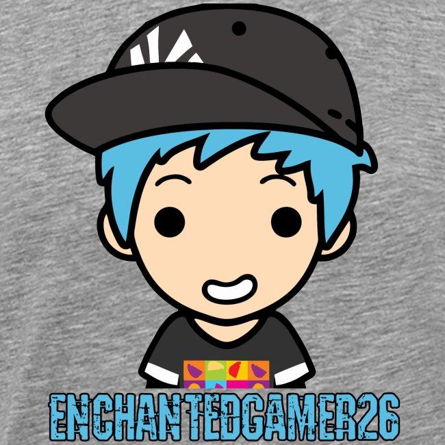 EnchantedGamer26
