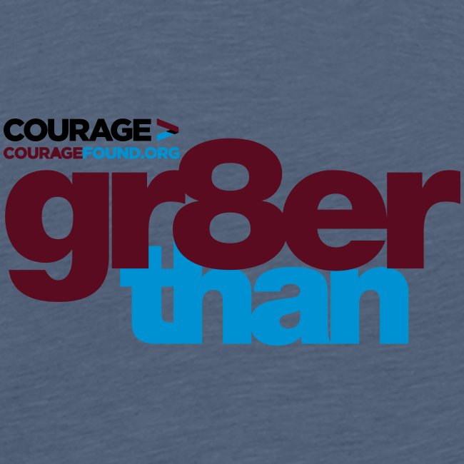 courage-gr8erthan
