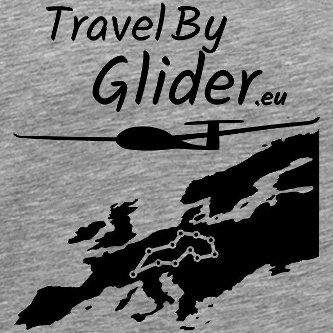 TravelByGlider Taurus
