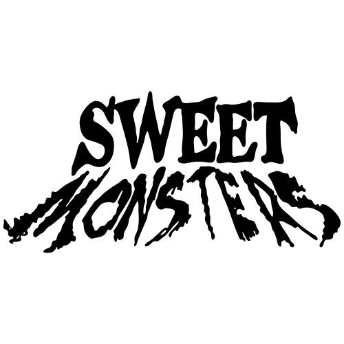 Just Sweet Monsters