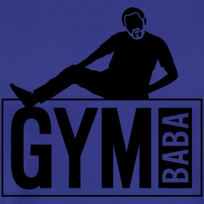 Gym baba 2 2c