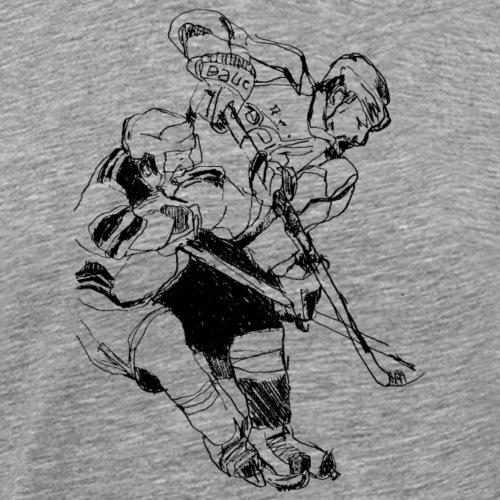 Hockeyeurs