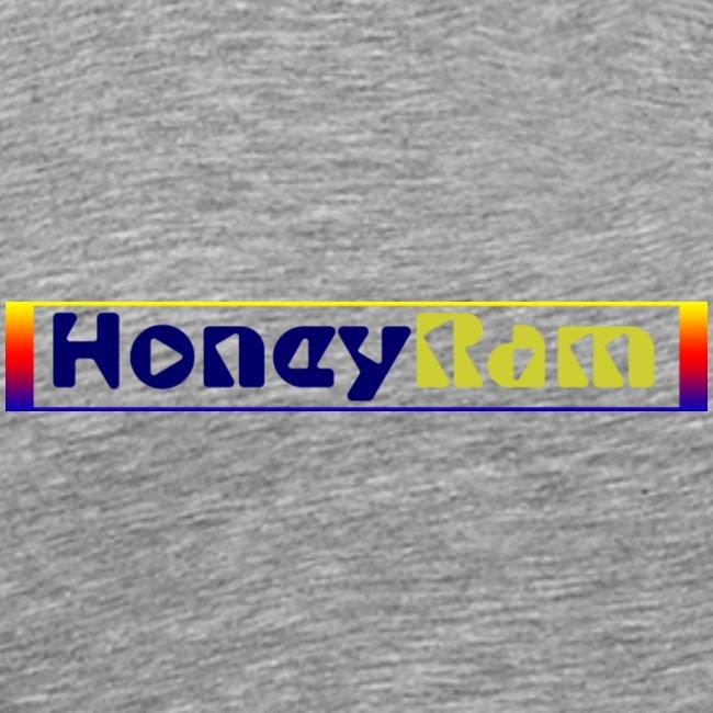 present by HoneyRam