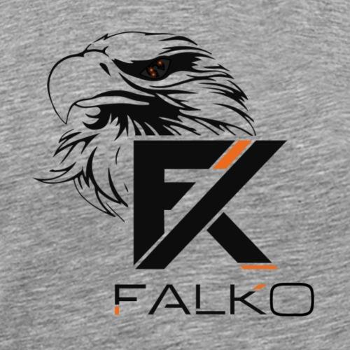 Aigle Falko - T-shirt Premium Homme