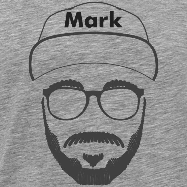 Mark - Nicht Kaddafelt