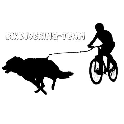 Biker Team - Männer Premium T-Shirt