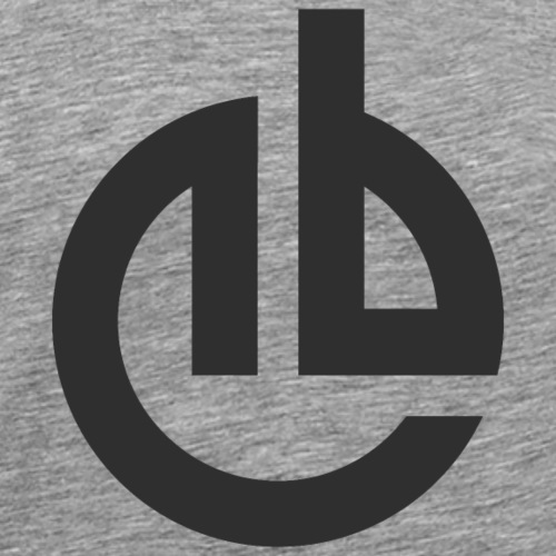 NBE - Männer Premium T-Shirt