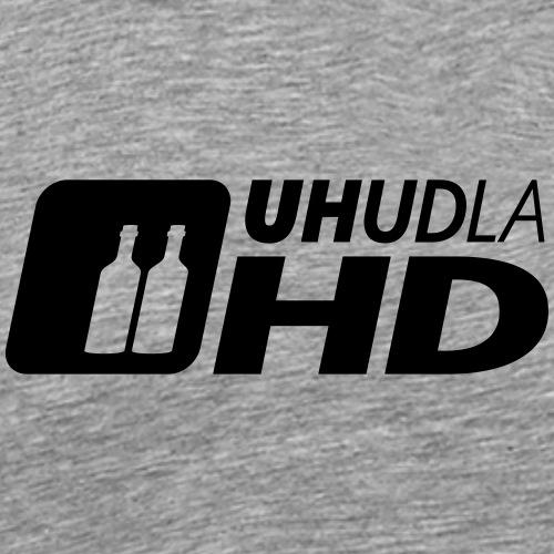 UHUDLA HD – extended Vision