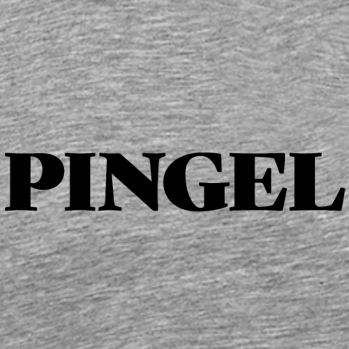 Pingel - Männer Premium T-Shirt