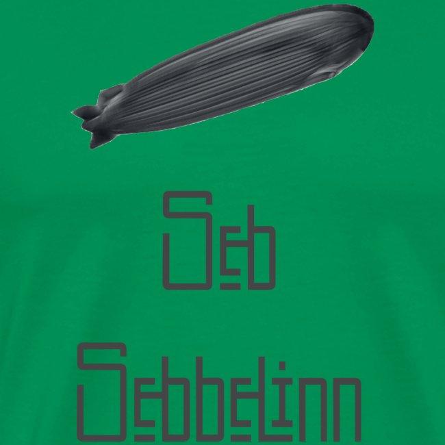 Seb Sebbelinn