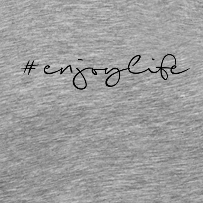 #enjoylife_02