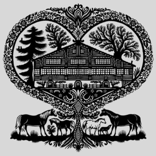 Begegnungshof Wösch