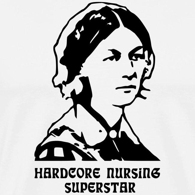 Nursing Superstar