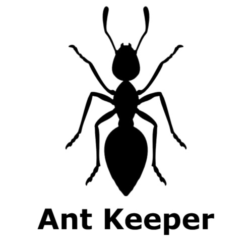 Ant Keeper - Men's Premium T-Shirt