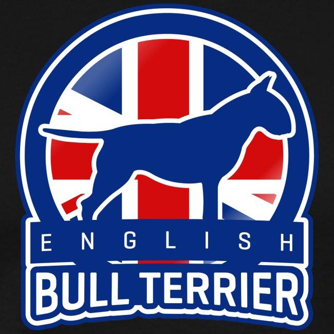 Bull Terrier UK England