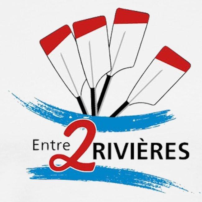 Entre 2 Rivières