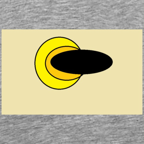 doot - T-shirt Premium Homme