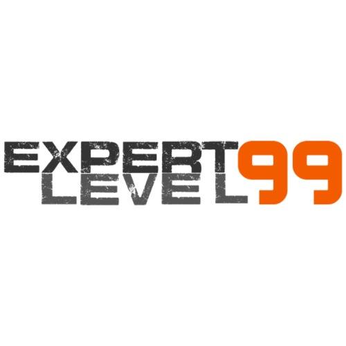 XL99 V2 [Subtle,Dark]