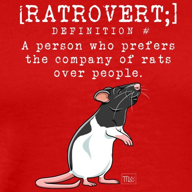 Ratrovert I