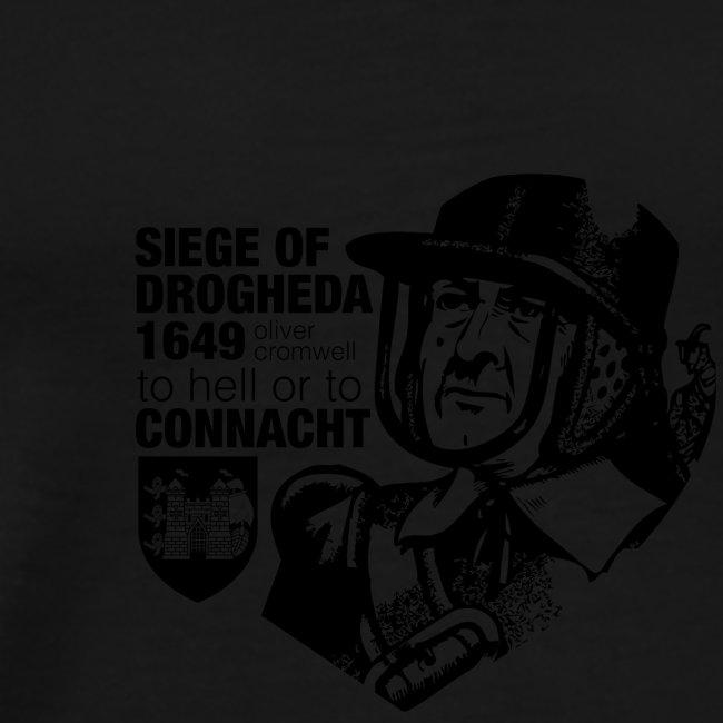 Legend_-_Drogheda1