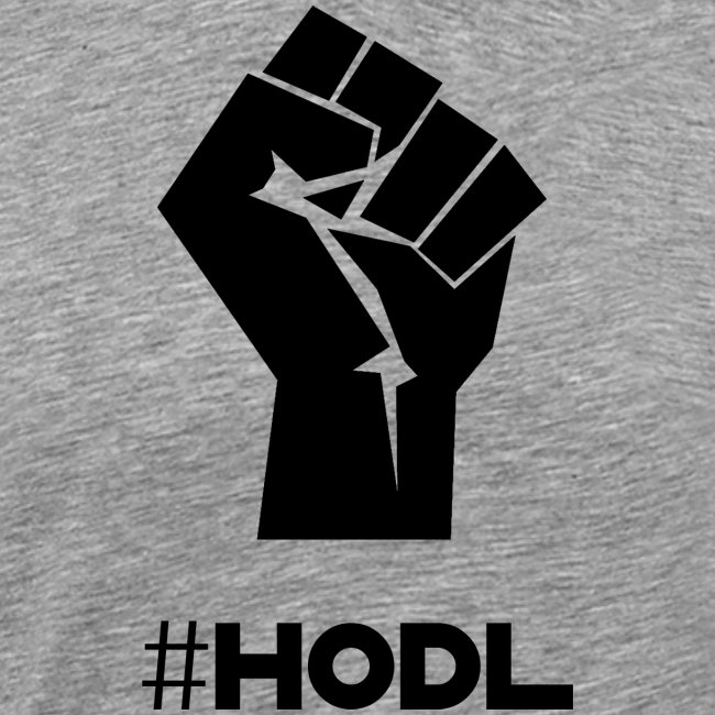HODL-fist-b