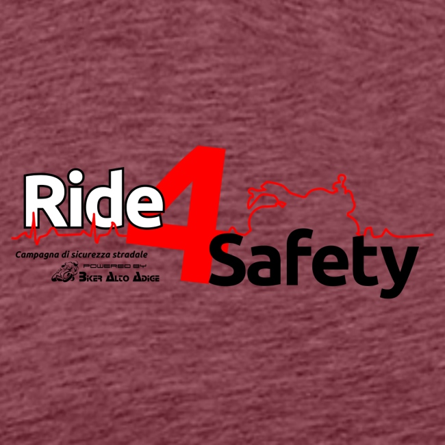 Ride4Safety