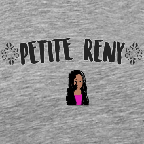Petite Reny Pulls - T-shirt Premium Homme