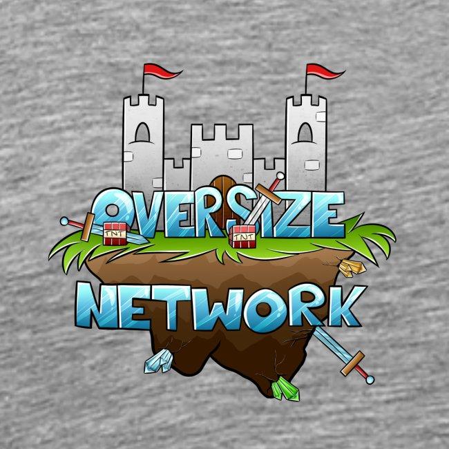 OverSizeNetwork's Logo