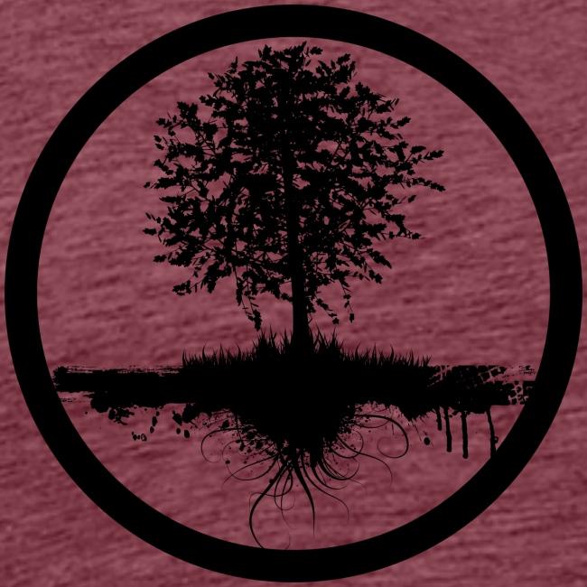 circletree