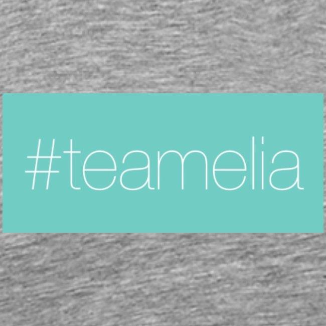 #teamelia