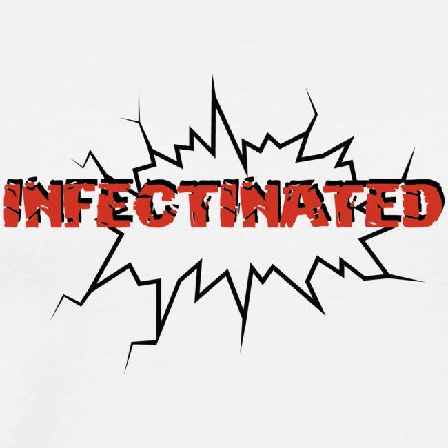 Infectinated
